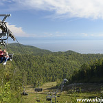 6 Viajefilos en el lago Baikal 069