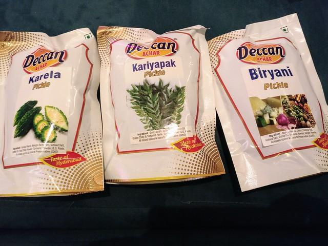 Deccan Achar (5)