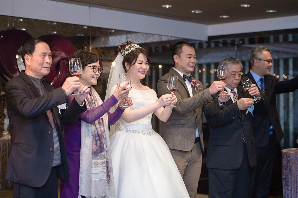 婚攝優哥0183.JPG