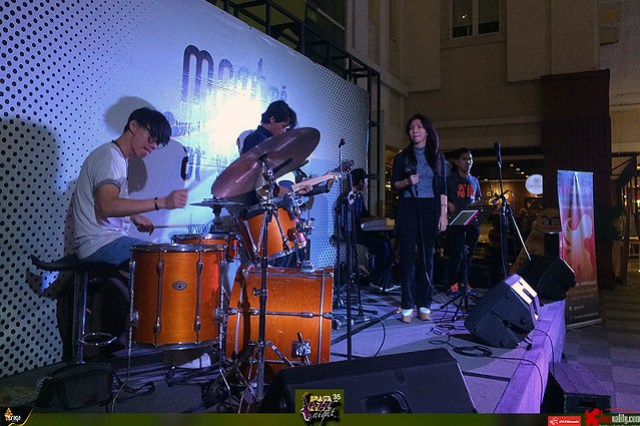 Braga Jazz Night 35 -Adoria (5)