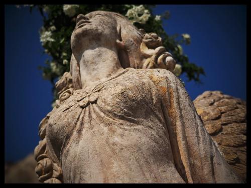 ancient wonderwoman