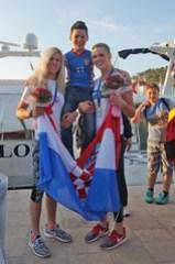 Docek sestara Jurkovic, Vela Luka, 22052017 (89)