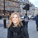 02 Viajefilos en Londres 016