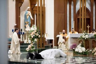 Diaconate_0162 (1280x854)