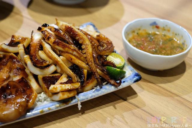 滿燒肉丼食堂 (28)