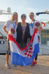 Docek sestara Jurkovic, Vela Luka, 22052017 (69)