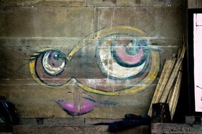 lust-4-life travelblog streetart varanasi (8 von 52)