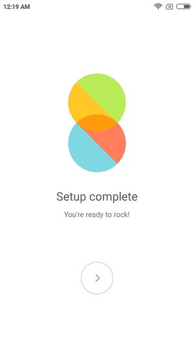 Screenshot_2017-05-09-00-19-21-426_com.android.provision