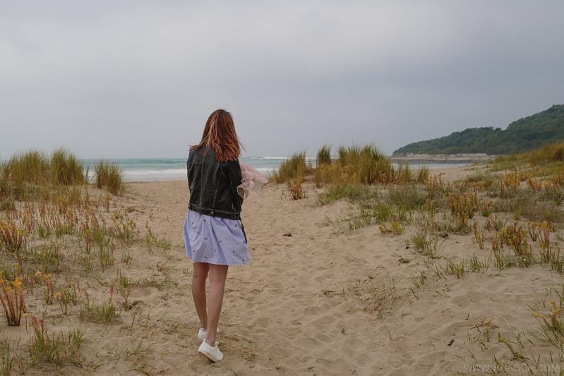 Great-Ocean-Road-Day-Trip-13
