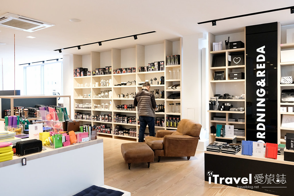 法兰克福购物推荐 丹麦Bodum专卖店 (38)