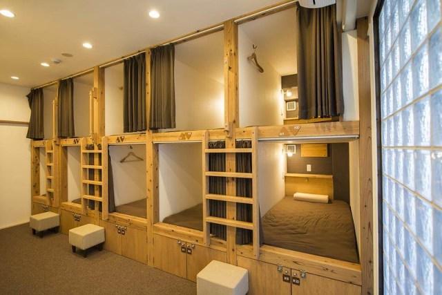 Hostel Ebi(6)