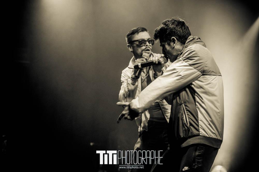 DLC-Grenoble-2017-Sylvain SABARD