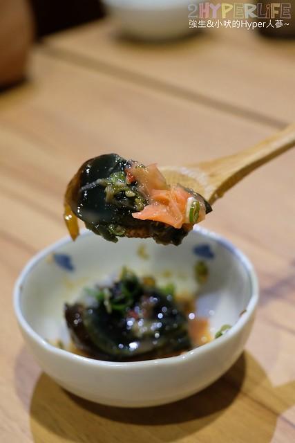 滿燒肉丼食堂 (32)