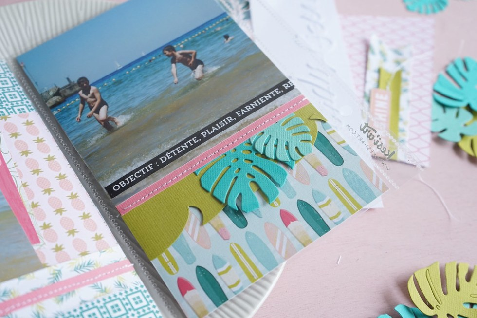 mini story book summer vibes kesiart  Marienicolasalliot-13