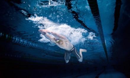 APPROFONDINUOTO, lo Schema frontale nelle nuotate simmetriche: la rana