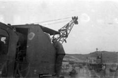 388thEPC-BWA142-WorkOnCrane-1951-52