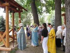 2013 07 21 Храмовый праздник 00010