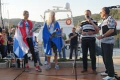 Docek sestara Jurkovic, Vela Luka, 22052017 (46)