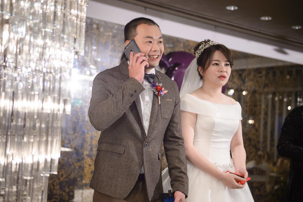 婚攝優哥0230.JPG