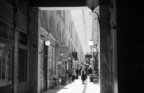 Paris (7 of 21)