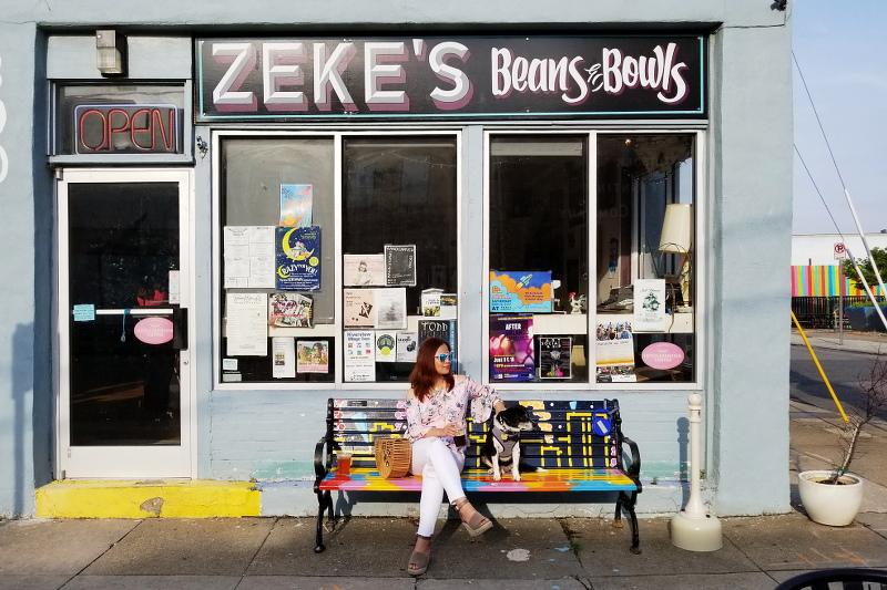 zekes-beans-bowls-coffee-shop-25