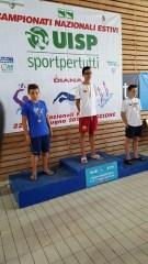 IMG-20170622-WA0025 campionati giovani uisp