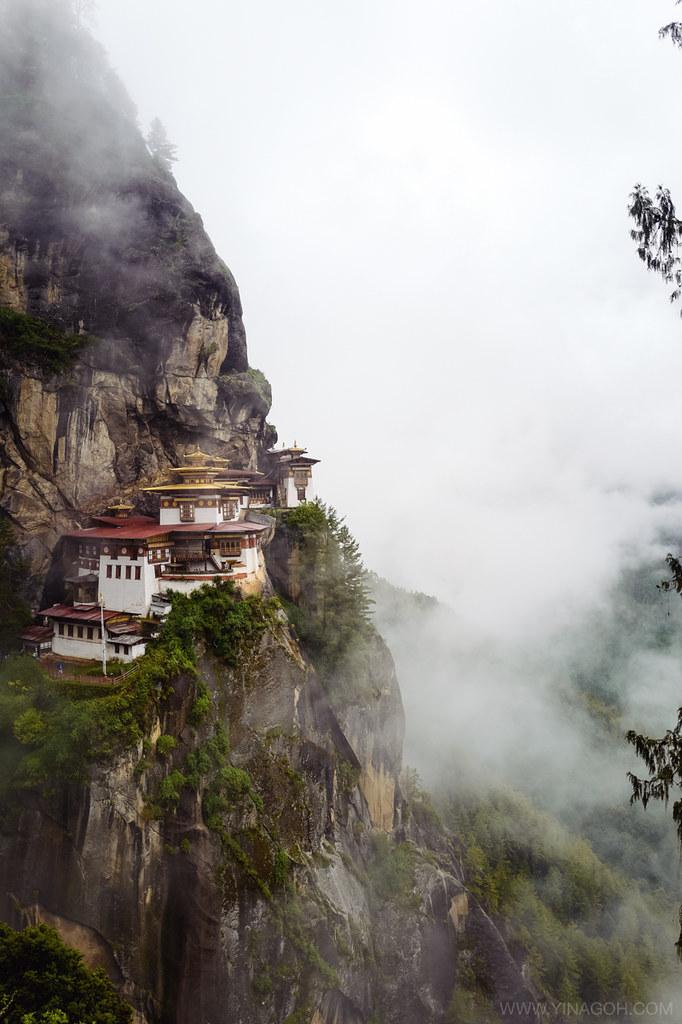 Sketch-Bhutan-Drukasia-Travel-152