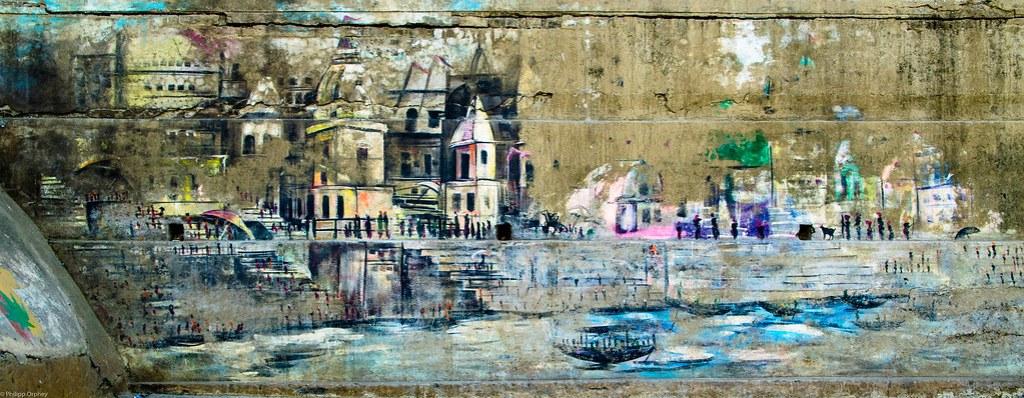 lust-4-life travelblog streetart varanasi (15 von 52)