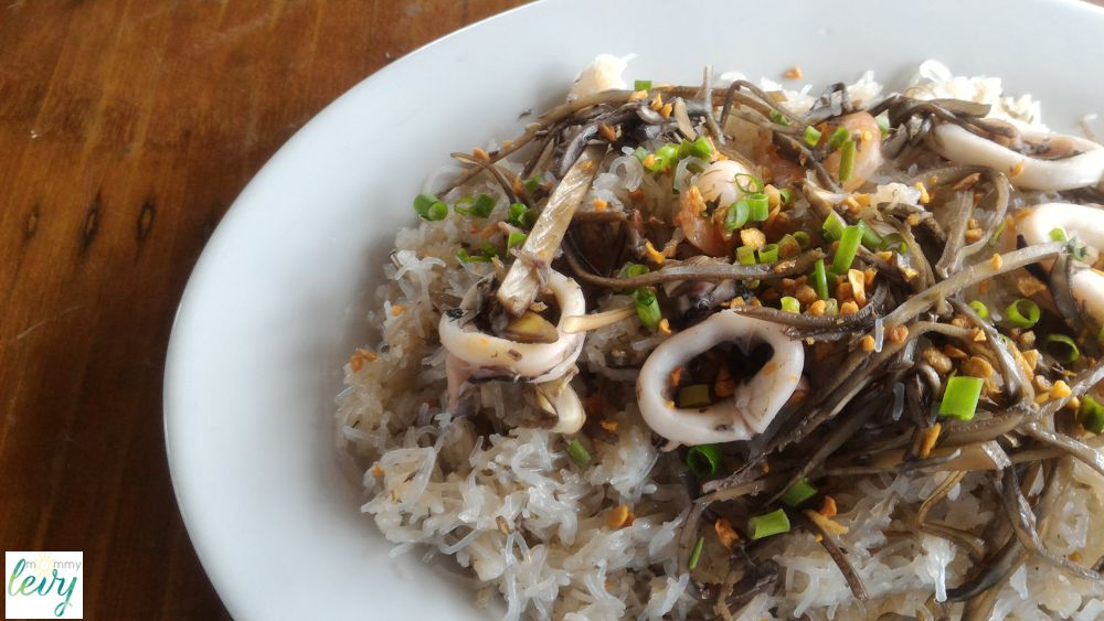 Taste of Cavite Island Cove 6_zpsujofgmx8