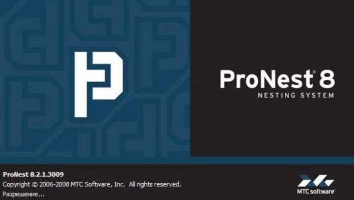 pronest 8.2.1.3009 x86 x64 full