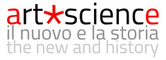 Logoart*science