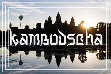 Lust-4-life kambodscha cambodia travel blog reiseblog titelbild