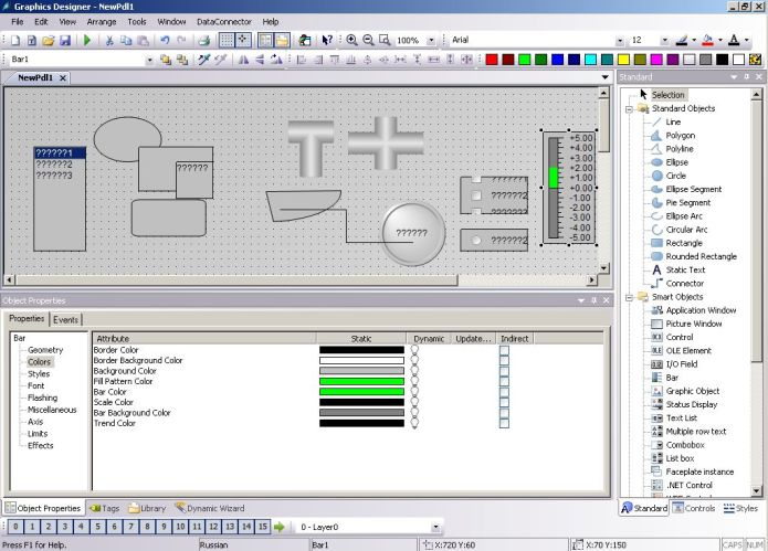 Working with Siemens Simatic WinCC v7.4 x86 x64