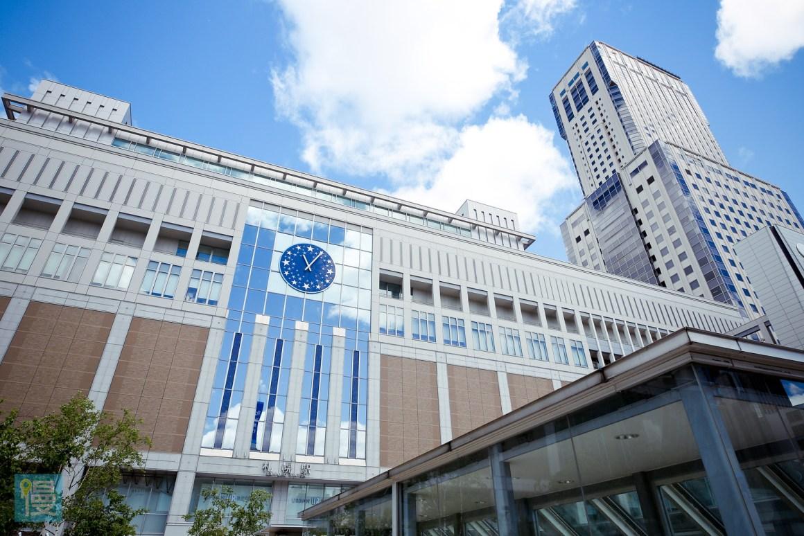 札幌美食推介 summer 2016-400