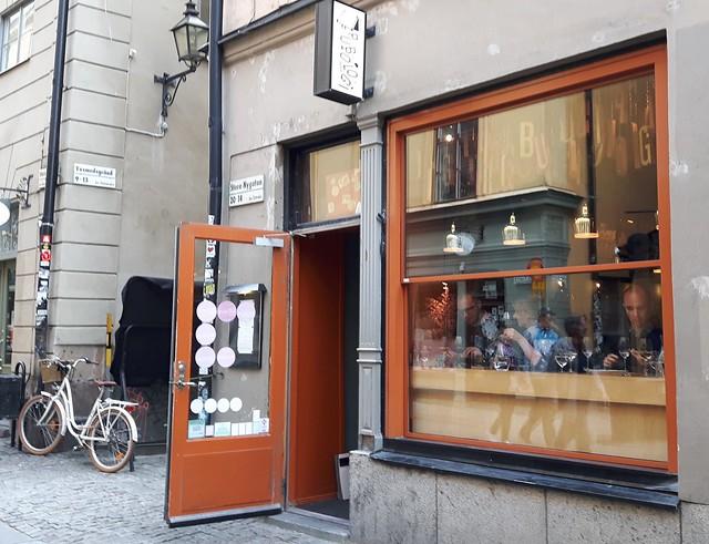 Pubologi Stockholm (3)