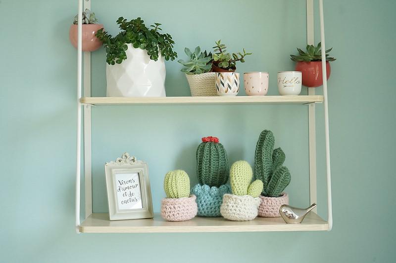 cactus crochetés maille name is Marienicolasalliot-01