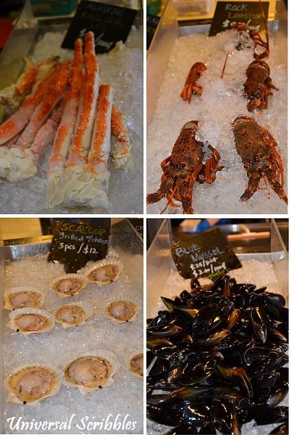 Pasar-Bella-Seafood