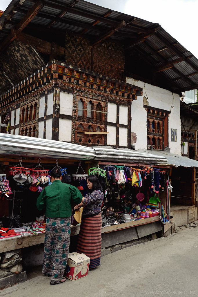 Sketch-Bhutan-Drukasia-Travel-121