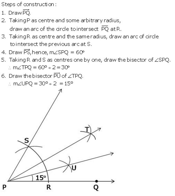 gseb-solutions-for-class-8-mathematics-constructions-9