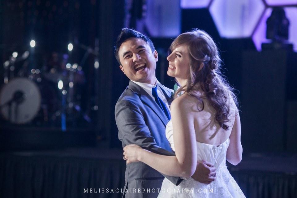 bella_donna_chapel_wedding-44