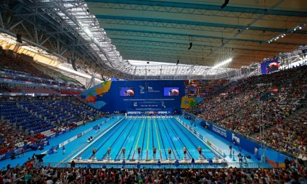 Mondiali di Nuoto, cosa resta di Kazan 2015