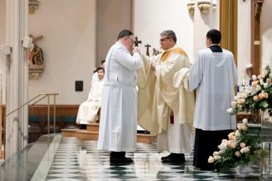 Diaconate_0194 (1280x853)