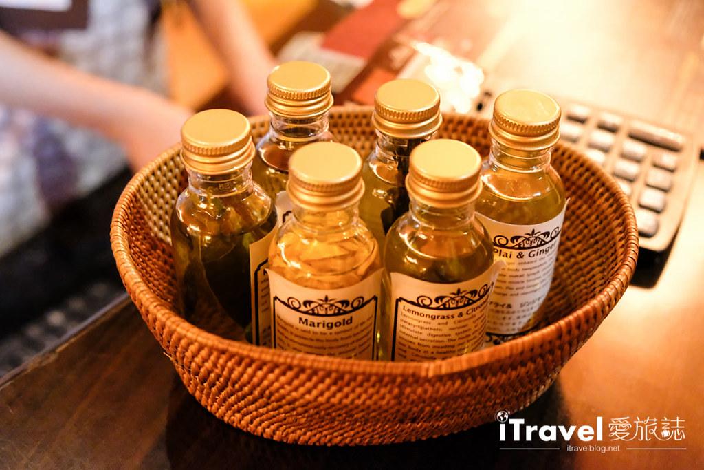 曼谷按摩推荐 Asia Herb Association (28)