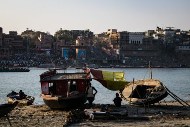 lust-4-life travel blog india varanasi (3 von 3)