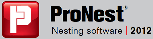ProNest 2012 x86 x64