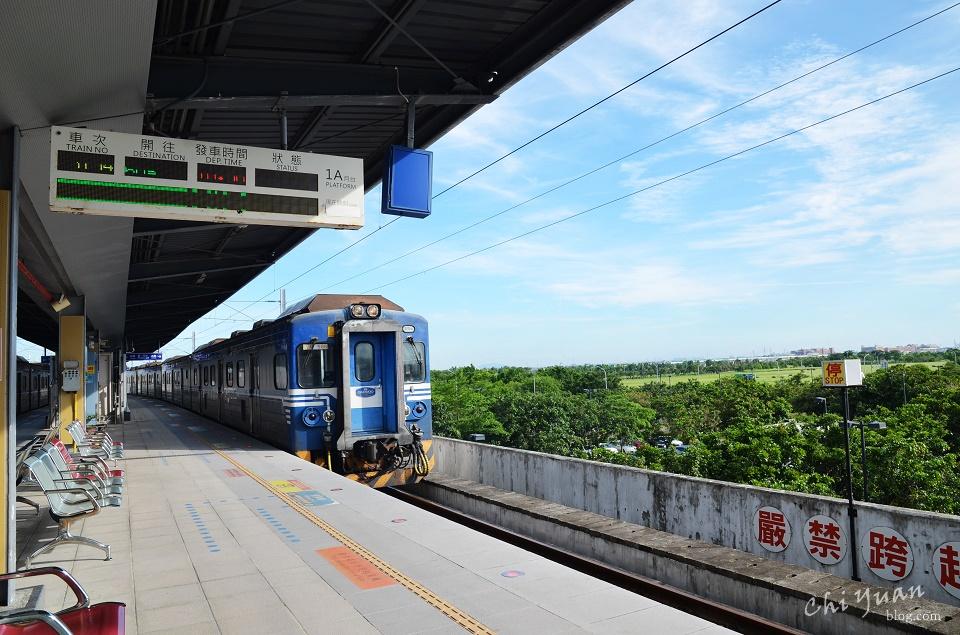 沙崙火車站09.jpg