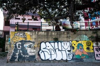 lust-4-life travelblog streetart varanasi (32 von 52)