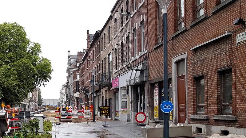 stationstraat (5)