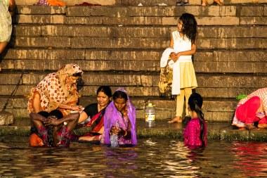 lust-4-life travel blog india varanasi (4 von 8)