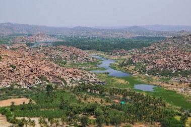 lust-4-life travel blog hampi india-17 (2)
